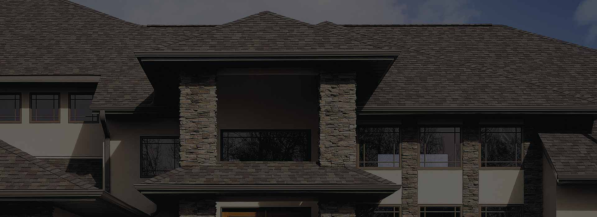titan-exteriors-roofing-contractor-grand-rapids-mi