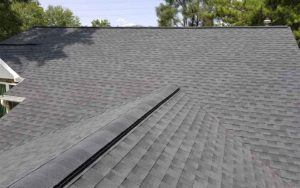 roof-replacement-titan-exteriors-grand-rapids-mi_10