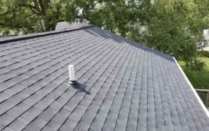 roof-replacement-titan-exteriors-grand-rapids-mi_11
