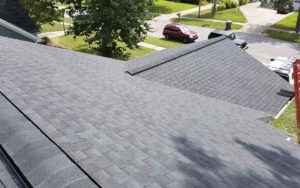 roof-replacement-titan-exteriors-grand-rapids-mi_13