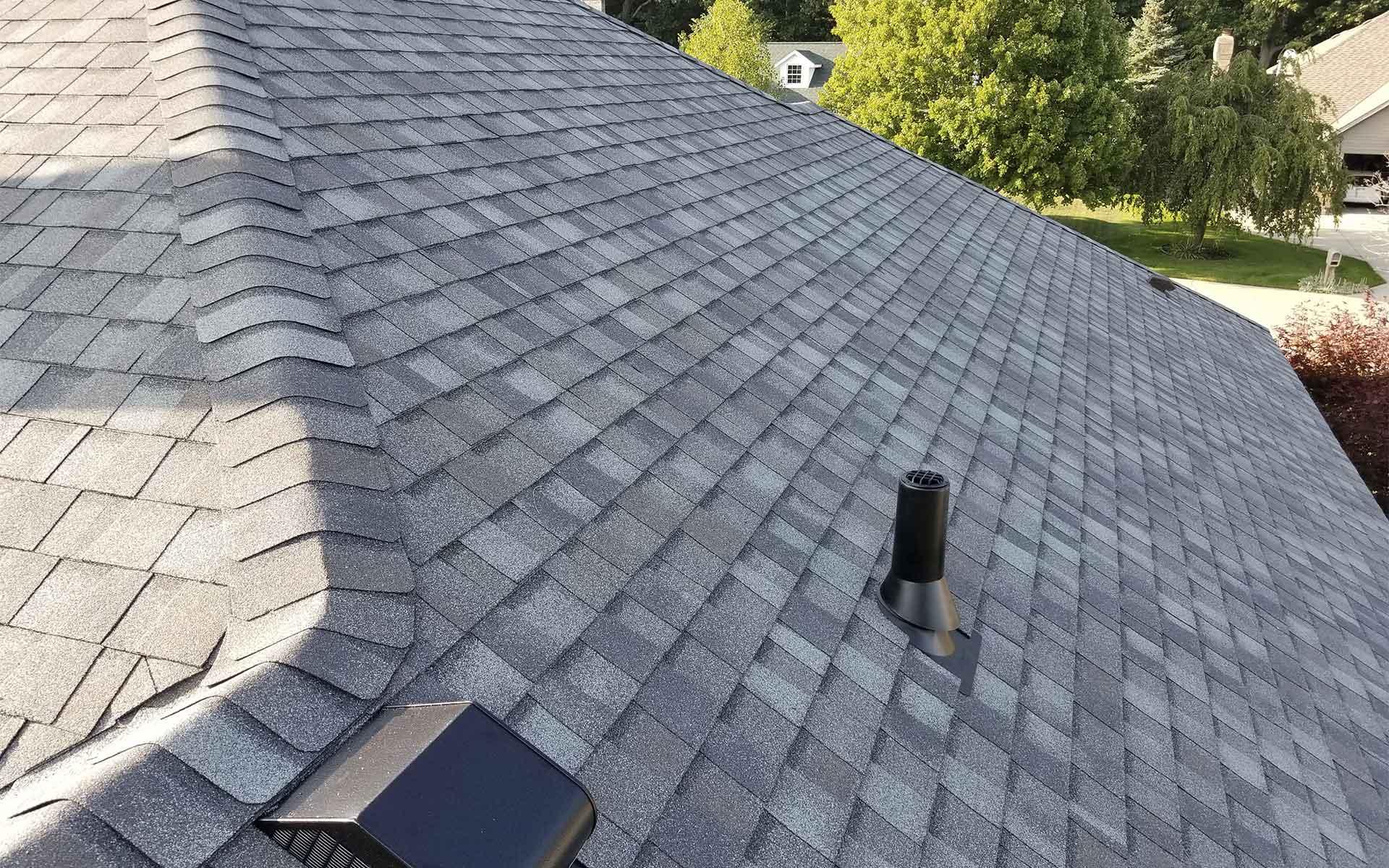 roofing-company-titan-exteriors-grand-rapids-mi_12