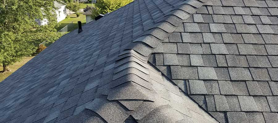 Roofing Company Grand Rapids Mi Roofing And Siding