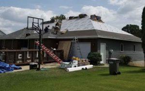 roofing-company-titan-exteriors-grand-rapids-mi_3