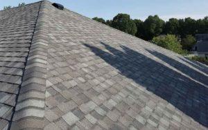 roofing-company-titan-exteriors-grand-rapids-mi_9